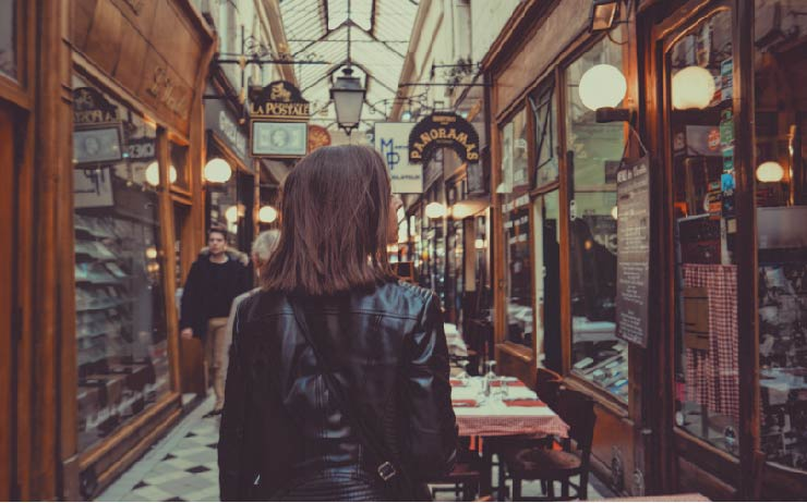 18 Best Mystery Shopping Companies