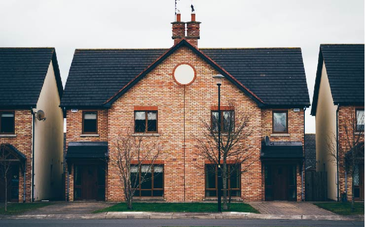 11 Unique Ways to Make Money with Your Home