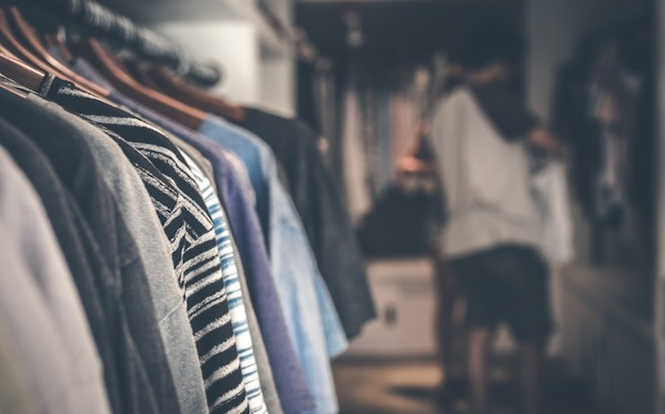 4 Legit Ways to Get Free Clothes Online