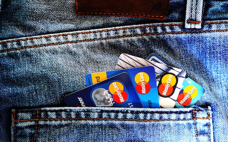5 best debit cards and prepaid cards for kids - Prepaid Cards For 16 Year Olds