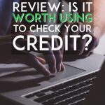 Myfico review is it worth using to check your credit pinterest pin