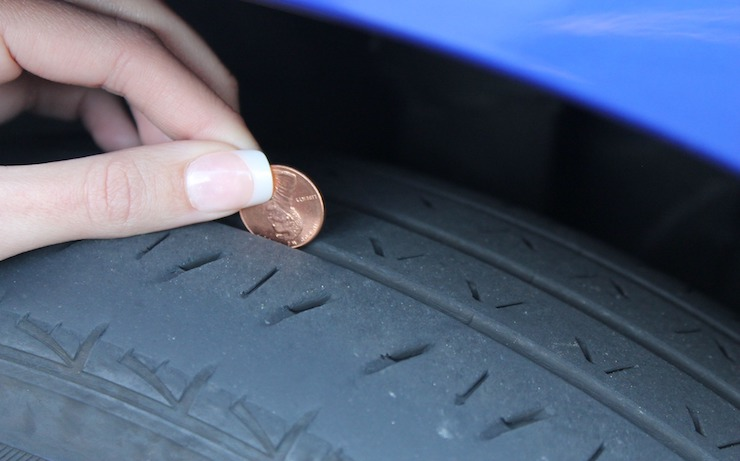 9 Easy Ways to Recycle Used Tires for Cash (2019 Update)