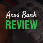 Axos Bank