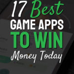 Game Apps To Win text