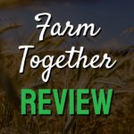 FarmTogerther Review