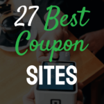 best coupon sites image