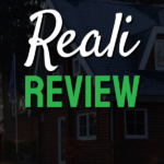 Review Reali