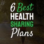 best health sharing plans
