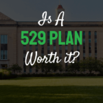 text is a 529 plan worth it