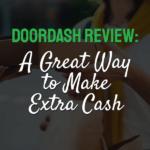 words doordash review