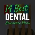 best dental plans