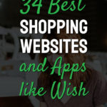 Words best shipping websites and apps like wish