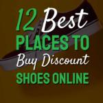 buy discount shoes online