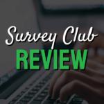 Review SurveyClub