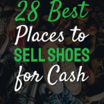 words on page best places to sell shoes for cash