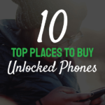 unlocked cell phones image