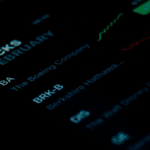 image stock trading td ameritrade