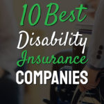 Words 10 best disability insurance companies