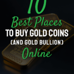 text best places to buy gold coins