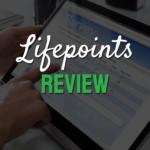words lifepoints online hustle