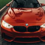 HyreCar Review