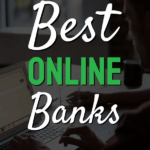 text best online banks