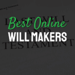 best online will makers