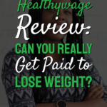 Review of healthy wages