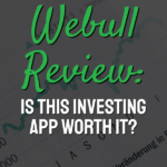 webull review text