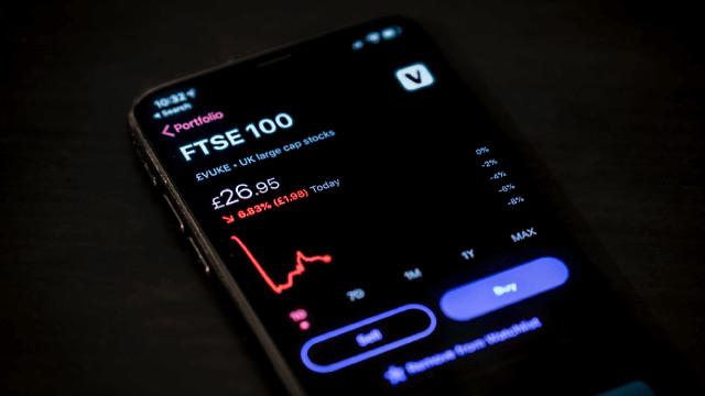 finviz stock screener review