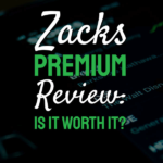 image zacks premium
