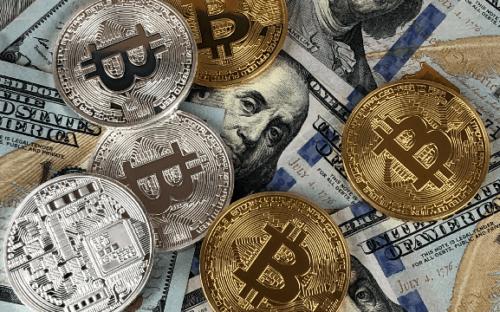 coinbase crypto image