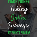 words on page mypoints review