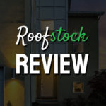 Roofstock investment review