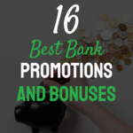 Best Bank Promotions