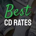 Best CD Rates