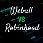 Test webull vs robinhood investments