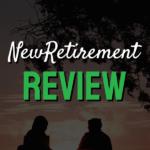 NewRetirement Review