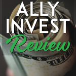 Ally Invest Review pinterest pin