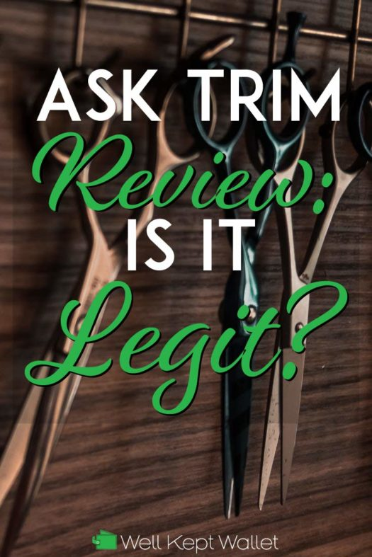 Ask Trim Review is it legit pinterest pin