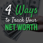 text track net worth