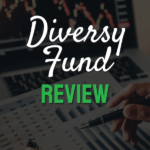 words diversyfund review