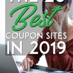 Best coupon sites pinterest pin