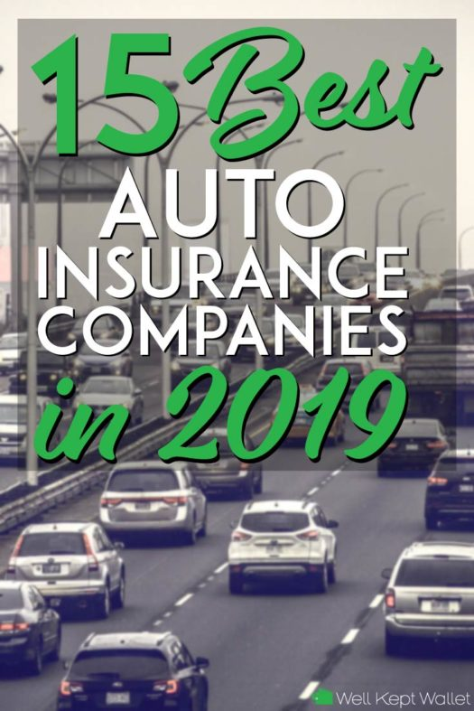Best auto insurance companies pinterest pin
