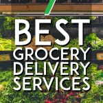 Best grocery store delivery pinterest pins