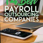 14 best payroll outsourcing companies pinterest pin
