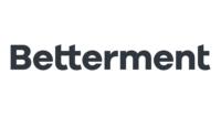 image new betterment logo