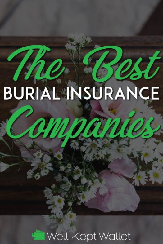 The best burial insurance companies pinterest pin