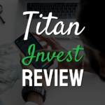 Image Titan Invest Review