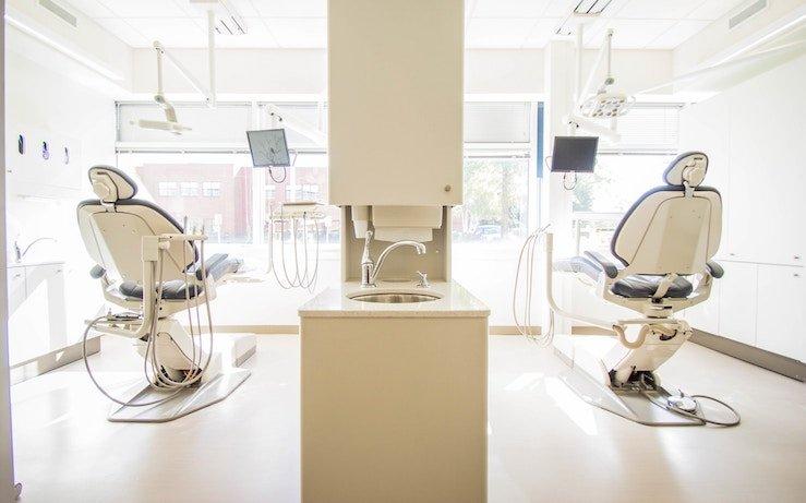 3 Best Dental Insurance Plans